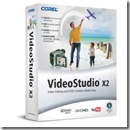 corel_video_studio_x2