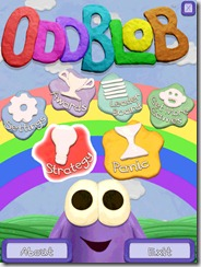 oddblob_screenshot_480x640_01