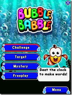 bubblebabble_screenshot_240x320_01