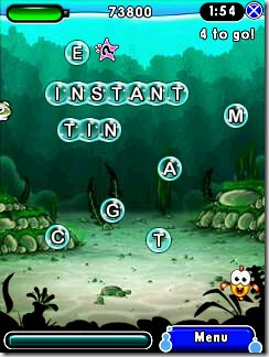 bubblebabble_screenshot_240x320_02
