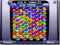 hexic_screenshot_640x480_02