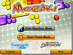 mozaki_screenshot_640x480_01