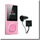 pink-zune-and-auto-kit