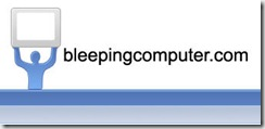 bleepingcomputer.com