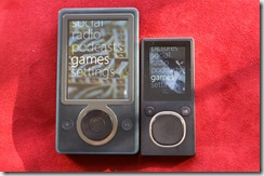 zune game 1