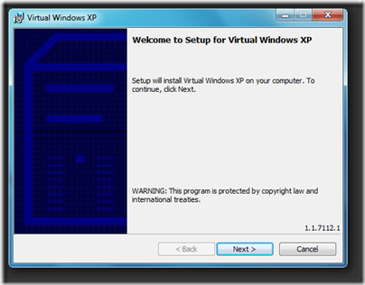 virtual-windows-xp-vhd