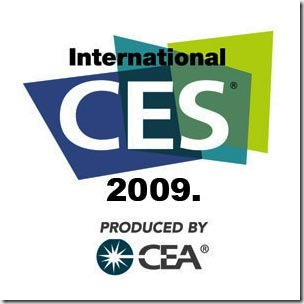 2009_international_ces